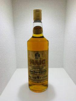 お酒,買取,静岡