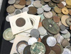 古銭,買い取り,掛川市