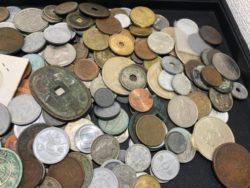 古銭,買取,静岡