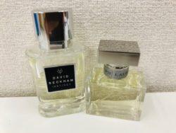 香水,買取,静岡