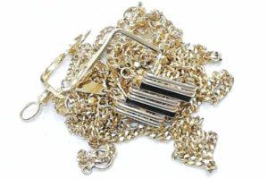 金・ダイヤ・ブランド品・時計を売るなら - 野庭,買取,貴金属