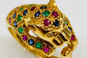 金・ダイヤ・ブランド品・時計を売るなら - 買取,上大岡,金指輪