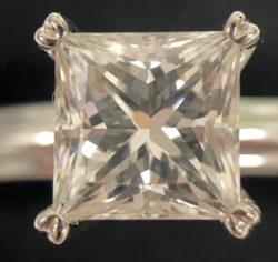高田,強化買取,ダイヤモンド