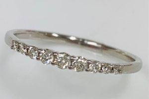 ダイヤモンド - ダイヤ宝石,買取,上大岡