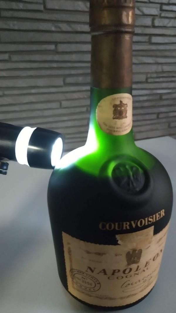 洋酒・古酒 - 買取,東区,ウイスキー