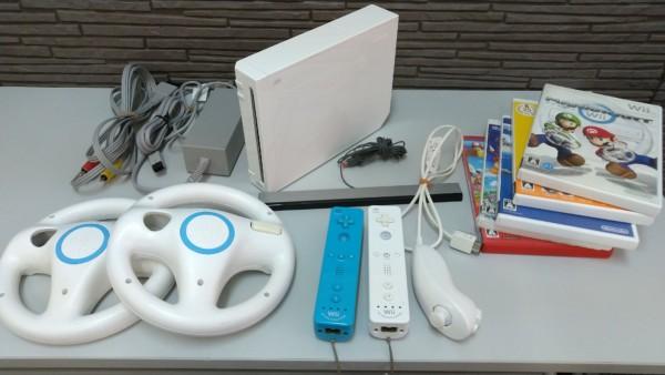 電化製品 -