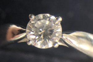 金・ダイヤ・ブランド品・時計を売るなら - ダイヤ,買取,南区付近