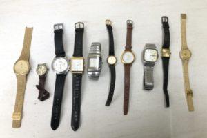 時計 - 弘明寺駅,買取,時計