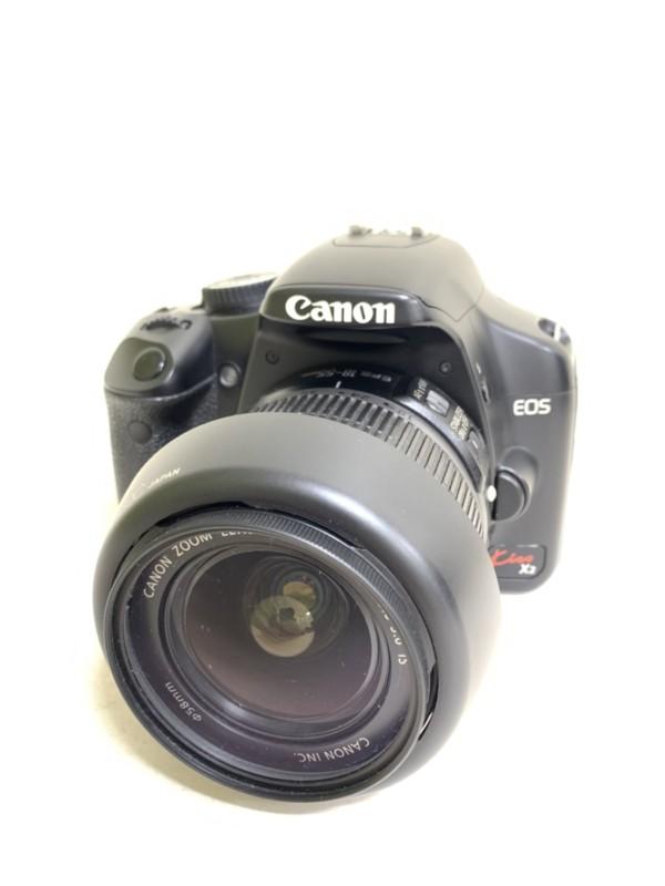 カメラ - カメラ・レンズ,買取,港南台