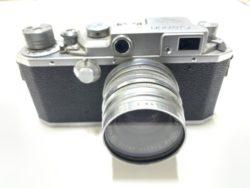 高価買取,カメラ,港南台