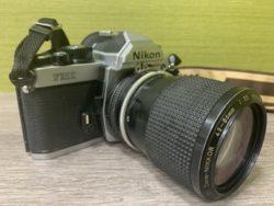 カメラ,買取,茅ヶ崎