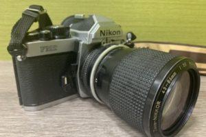 カメラ - カメラ,買取,今宿