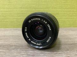 カメラ,買取,茅ヶ崎周辺