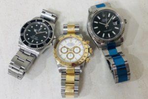 金・ダイヤ・ブランド品・時計を売るなら - 洋光台,買取,ロレックス