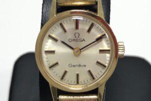 金・ダイヤ・ブランド品・時計を売るなら - 磯子区,買取り,オメガ