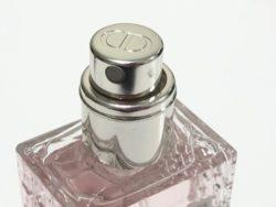 買取り,栄区,香水