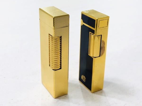 ライター・喫煙具 - 買取,十間坂,ライター