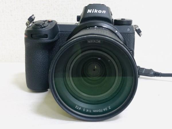 カメラ - 今宿,カメラ,高価買取