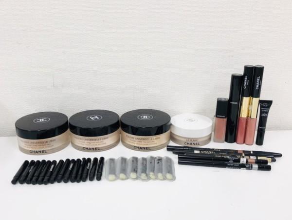 化粧品・香水 - 買取,栄区,コスメ
