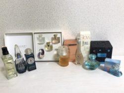 香水,買取り,栄区