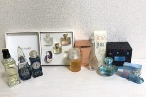 化粧品・香水 - 香水,買取り,栄区