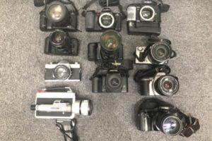 カメラ - 南区,買取,カメラ