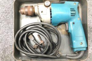 電動工具 - 南区,工具類,買取
