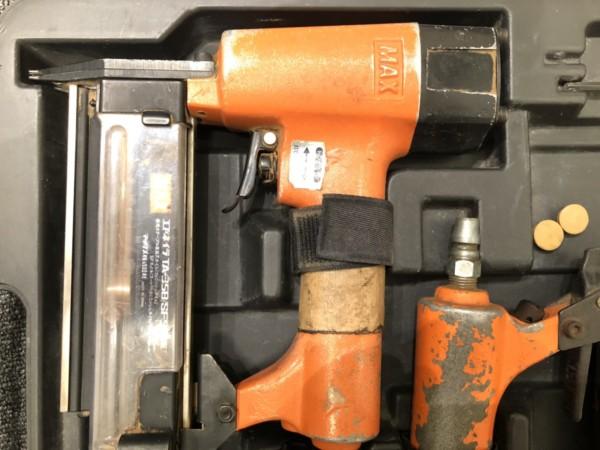 電動工具 - 南区,工具,買取り