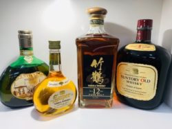酒,買取,掛川