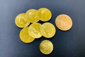 古銭 - 金貨,買取,掛川