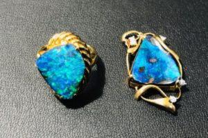 金・ダイヤ・ブランド品・時計を売るなら - 金,買い取り,掛川市