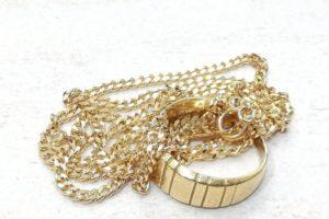 金・ダイヤ・ブランド品・時計を売るなら - 鶴が台,貴金属,高価買取