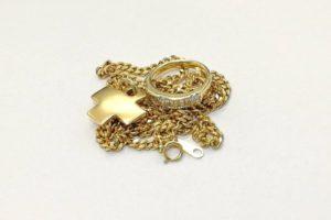 金・ダイヤ・ブランド品・時計を売るなら - 舞岡,貴金属,買取