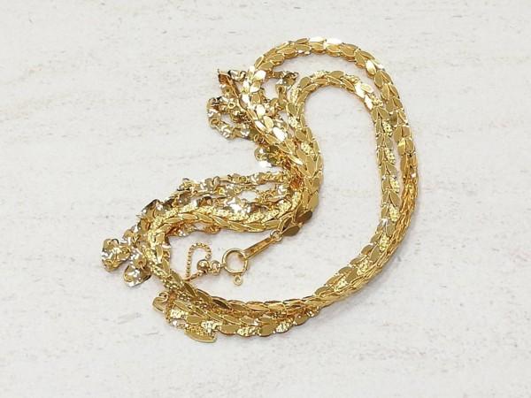 貴金属 - 六ッ川,金製品,買取