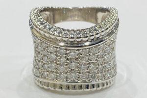 宝石 - ダイヤモンド,高価買取,北茅ヶ崎