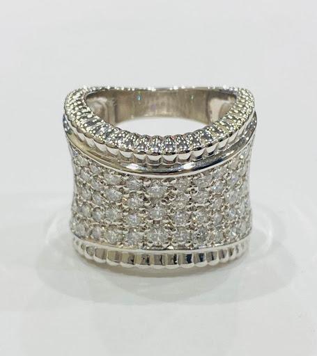 ダイヤモンド - ダイヤ,高価買取,上大岡
