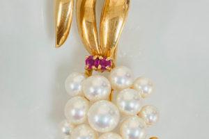 宝石 - 真珠アクセサリー,買取,上大岡