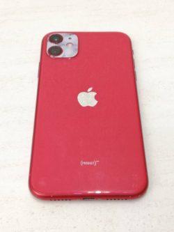iPhone,買い取り,港南区
