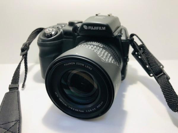 カメラ - 掛川,買取,カメラ