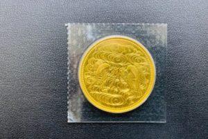 古銭 - 記念メダル,買取,静岡