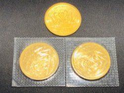 掛川,買取,記念硬貨