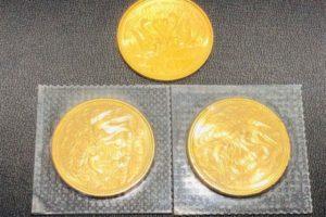 古銭 - 掛川,買取,記念硬貨