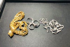 貴金属 - 貴金属,買取,掛川