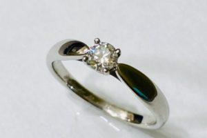 金・ダイヤ・ブランド品・時計を売るなら - 南区,買取り,ダイヤモンド
