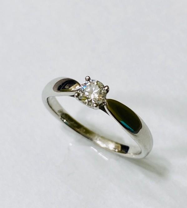 宝石 - 南区,買取り,ダイヤモンド