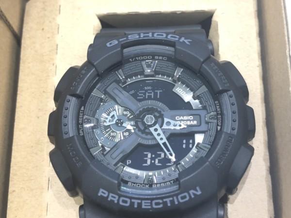 時計 - G-SHOCK,買取,南区