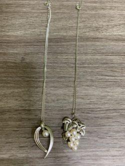 買取,茅ヶ崎周辺,真珠
