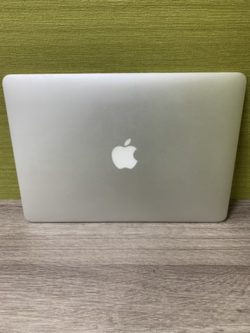 買取,茅ヶ崎周辺,Apple