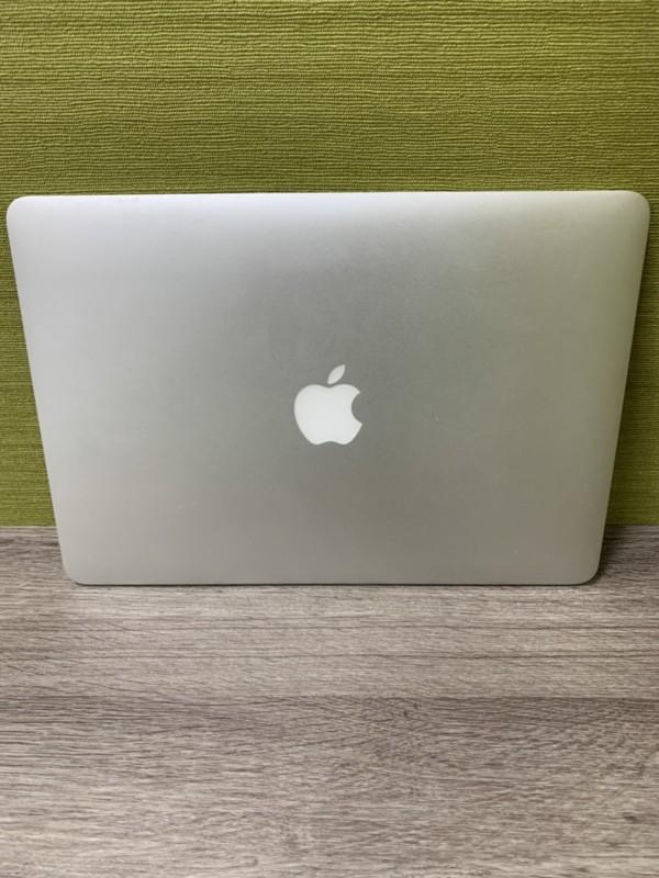 電化製品 - 買取,茅ヶ崎周辺,Apple