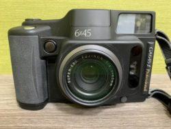 買取,茅ヶ崎,カメラ